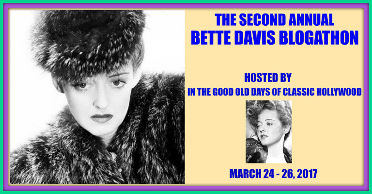 bette-blogathon-1
