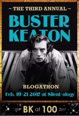 buster-blogathon-the-third-2