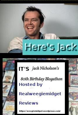 jack42