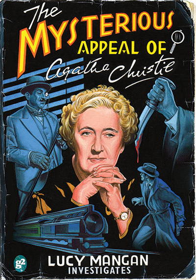 G2-Agatha-Christie-cover-001