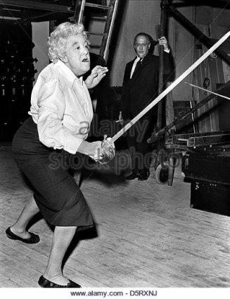 margaret-rutherford-murder-ahoy-1964-d5rxnj