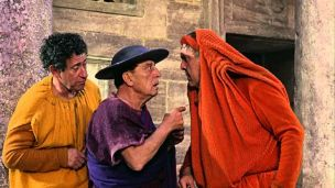 a-funny-thing-happened-on-the-way-to-the-forum-film-images-4fa3f98b-8e1a-4201-820e-327eb534335