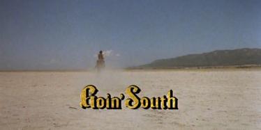 1200px-Verso_il_sud_(film_1978)