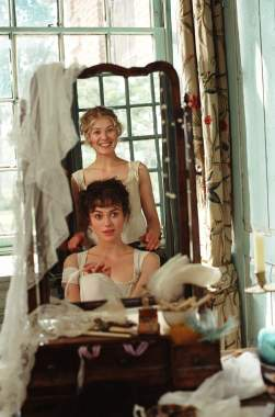 2005_pride_and_prejudice_014