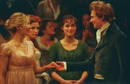 Jane-and-Mr-Bingley-pride-and-prejudice-6970826-600-389