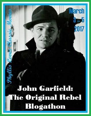john-garfield-3