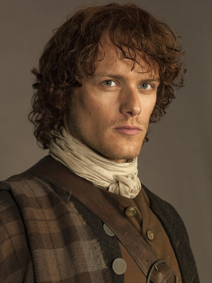 Outlander-Cast-Photo-outlander-2014-tv-series-37432480-2238-3000