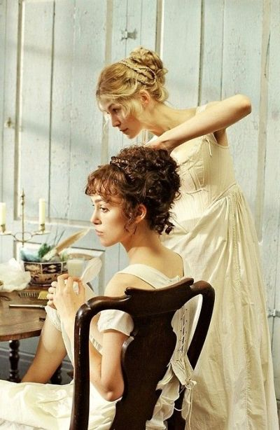 pride-and-prejudice-2005-1347171566_b