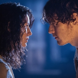 starz-outlander-series-review-video