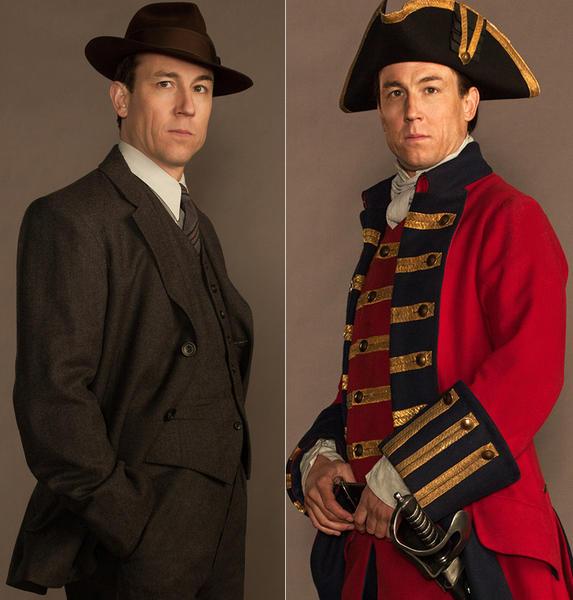 zap-outlander-tv-series-cast-photos-20130905-003