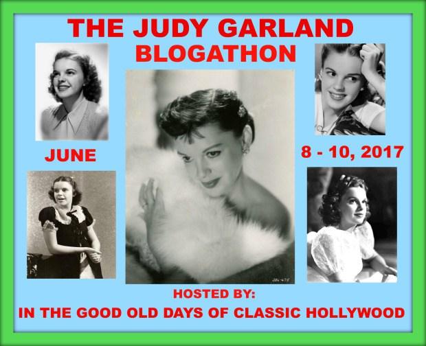 judy-blogathon-banner-1
