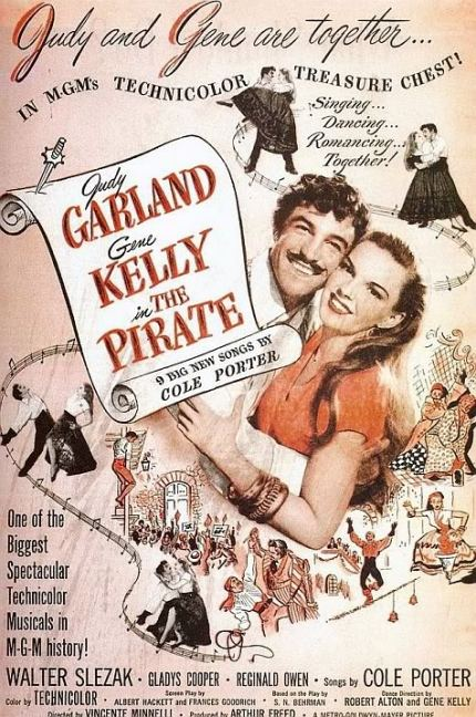 The-Pirate-Movie-Poster-judy-garland-and-gene-kelly-37193770-475-716