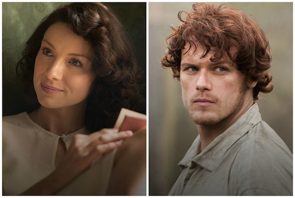 Outlander-Claire-Jamie
