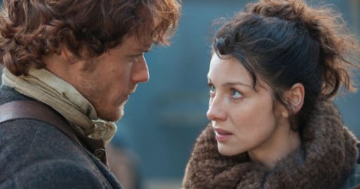 outlander-season-1-episode-3-claire-jamie