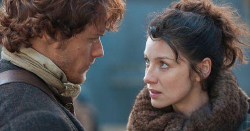 outlander-season-1-episode-3-claire-jamie