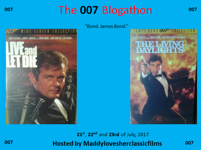 bond-blogathon-2