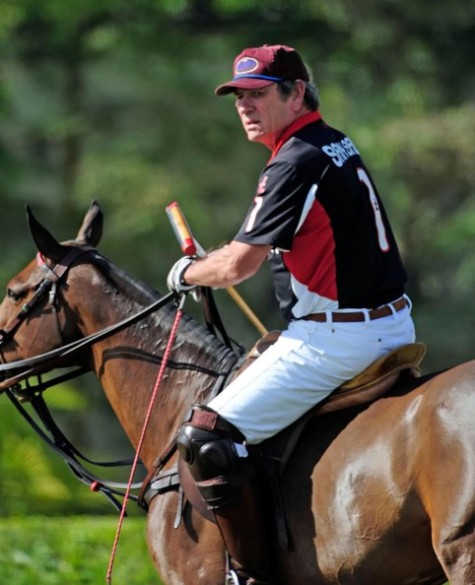 Tommy+Lee+Jones+Playing+Polo+Florida+e5GDRHYKN4jl