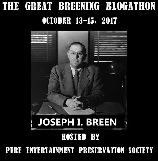 the-great-breening-blogathon-5