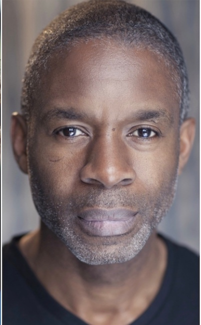 Wil Johnson as Joe Abernathy