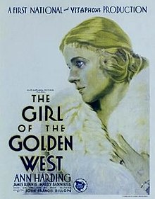 220px-The_Girl_of_the_Golden_West_1930_Poster