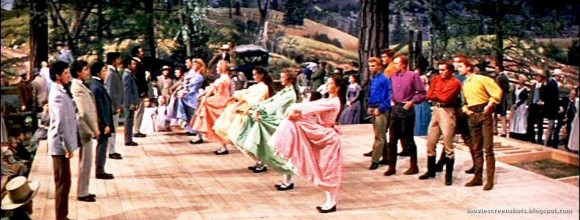 Seven_Brides_for_Seven_Brothers-1954-MSS-1-107