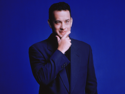 Tom-Hanks-tom-hanks-33067413-1024-768