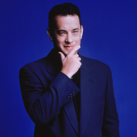 Tom-Hanks-tom-hanks-33067413-1024-768